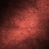 grunge tła abstrakcyjne Zdjęcia Royalty Free