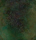 Grunge tła metalu tekstura Zdjęcia Royalty Free