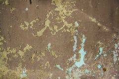 3 grunge tła narysy Obrazy Royalty Free