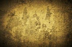Grunge tło Zdjęcie Royalty Free