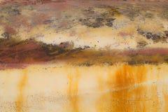 Grunge tło i tekstury Zdjęcia Stock