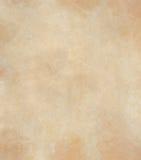 Grunge tła tekstura Obrazy Royalty Free