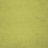 Grunge tła wzór w zieleni Obraz Royalty Free