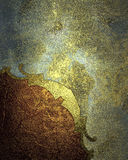 grunge tła abstrakcyjne Element dla projekta Szablon dla projekta odbitkowa przestrzeń dla reklamy broszurki lub zawiadomienia za Zdjęcia Stock