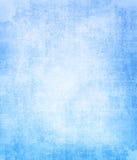 Grunge tła i tekstury Obrazy Royalty Free