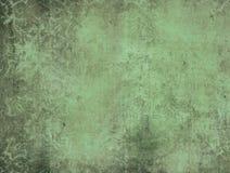 Grunge tappningwallpaper Royaltyfria Foton