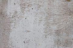 Grunge tekstur tła Perfect tło z przestrzenią obraz royalty free