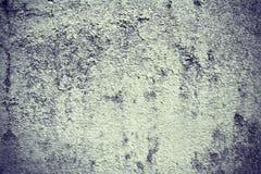grunge tekstura Obrazy Stock