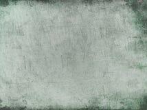 grunge tekstura zdjęcie stock