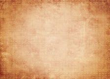 Grunge tekstura fotografia royalty free
