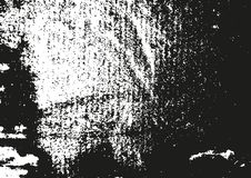 Grunge tekstura curt tło również zwrócić corel ilustracji wektora ilustracja wektor
