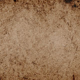 Grunge tekstura lub tło, fala lampasy, Abstrakcjonistyczny projekt Obraz Stock