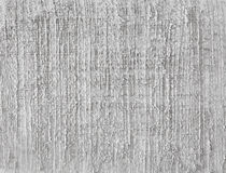 Grunge tekstura, szorstki porysowany tło, pękająca ściana Obraz Stock