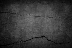 Grunge tekstura zmrok tapeta zdjęcie stock