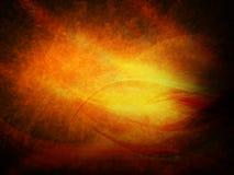 Grunge tekstury Kolorowy elegancki na abstrakcjonistycznym tle Zdjęcie Stock