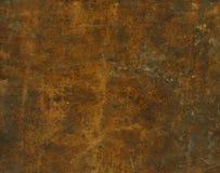 Grunge tekstury rzemienny tło Zdjęcie Stock