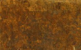 Grunge tekstury rzemienny tło Obraz Royalty Free