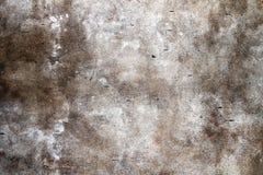 grunge tekstury starą ścianę Fotografia Stock