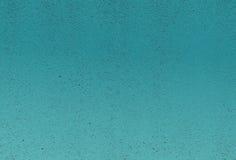 Grunge tekstury sztuki abstrakta błękitny tło zdjęcia royalty free