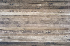 Grunge tekstury tła drewniana powierzchnia obraz royalty free