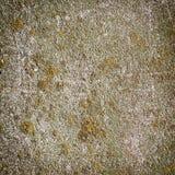 Grunge tekstury tło zdjęcia royalty free