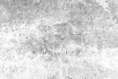 Grunge tekstury tło Miejsce nad jakaś przedmiotem tworzy grunge e Obraz Royalty Free
