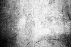 Grunge tekstury tło Miejsce nad jakaś przedmiotem tworzy grunge e Obraz Stock