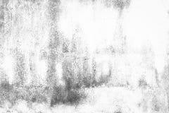 Grunge tekstury tło Miejsce nad jakaś przedmiotem tworzy grunge e Zdjęcie Stock
