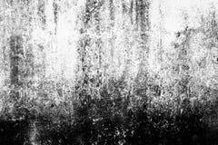 Grunge tekstury tło Miejsce nad jakaś przedmiotem tworzy grunge e Fotografia Royalty Free