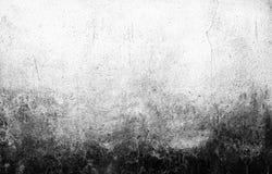 Grunge tekstury tło Miejsce nad jakaś przedmiotem tworzy grunge e Zdjęcia Stock