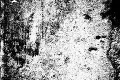 Grunge tekstury tło Miejsce nad jakaś przedmiotem tworzy grunge e Obrazy Royalty Free