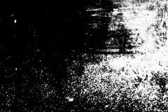 Grunge tekstury tło Miejsce nad jakaś przedmiotem tworzy grunge e Zdjęcie Royalty Free
