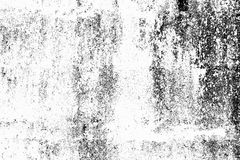 Grunge tekstury tło Miejsce nad jakaś przedmiotem tworzy grunge e Fotografia Stock