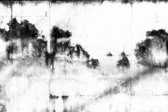 Grunge tekstury tło Miejsce nad jakaś przedmiotem tworzy grunge e Obrazy Stock
