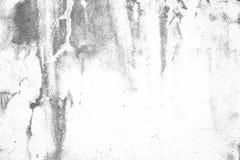 Grunge tekstury tło Miejsce nad jakaś przedmiotem tworzy grunge e Zdjęcia Royalty Free