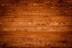 Grunge tekstury tła drewniana powierzchnia Zdjęcia Stock