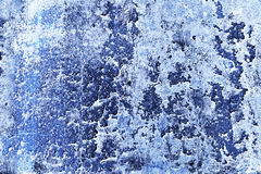 grunge tekstury zima Obraz Stock