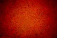 Grunge textur Arkivfoto