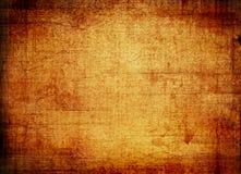 Grunge textur royaltyfria bilder