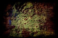 Grunge textur arkivbilder