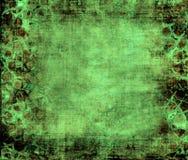 Grunge textur Royaltyfri Fotografi