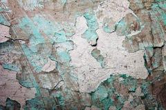 Grunge textur Fotografering för Bildbyråer