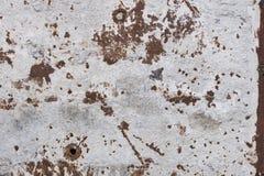 Grunge textur Royaltyfria Foton