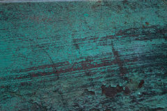Grunge textur Royaltyfri Bild