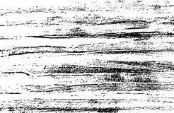 Grunge textur Kan användas som en vykort royaltyfri illustrationer