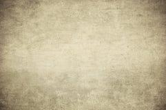 Grunge textur Trevlig hög upplösningsbakgrund Arkivbilder