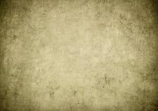 Grunge textur Trevlig hög upplösningstappningbakgrund Royaltyfria Foton