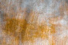 Grunge textur Trevlig hög upplösningstappningbakgrund Arkivfoto