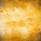 Grunge textur Trevlig hög upplösningstappningbakgrund Arkivbilder