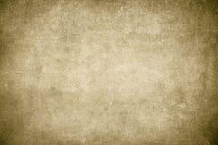 Grunge textur Trevlig hög upplösningstappningbakgrund royaltyfri illustrationer